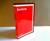 Surveying. Fifth Edition,