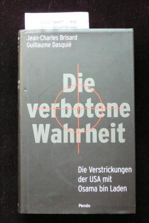 Die Buchmalerei im Mittelalter.