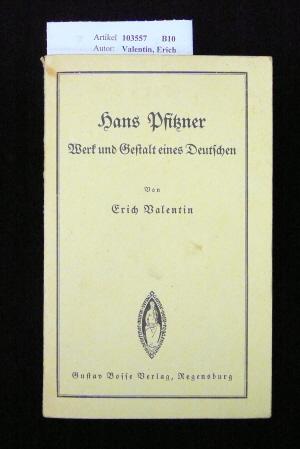 Werner, Oskar. Aischylos - Orestie. Grichisch  Deutsch  von Oscar Werner. 1. Auflage.