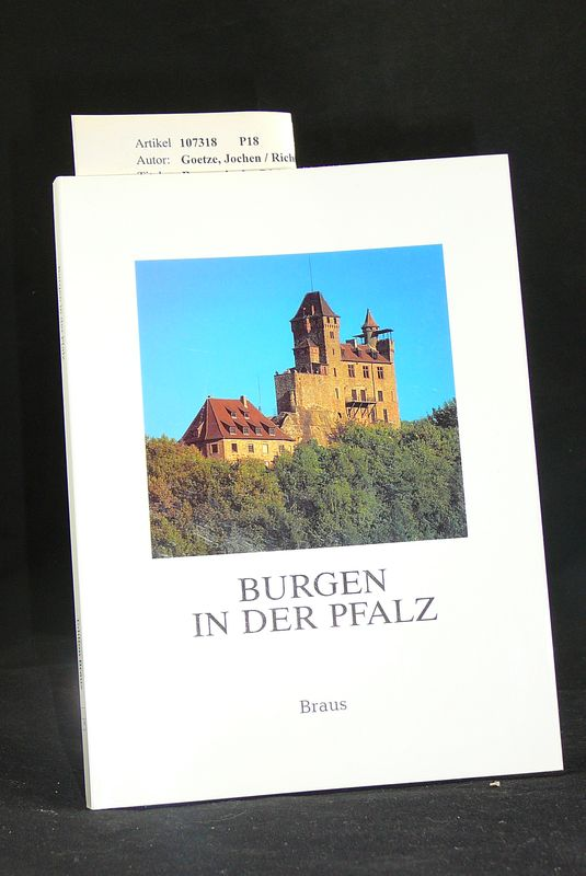 Annette von Droste -Hülshoff  und ihre literarische Welt am Bodensee. Marbacher Magazin  66/1993. 3. Auflage.