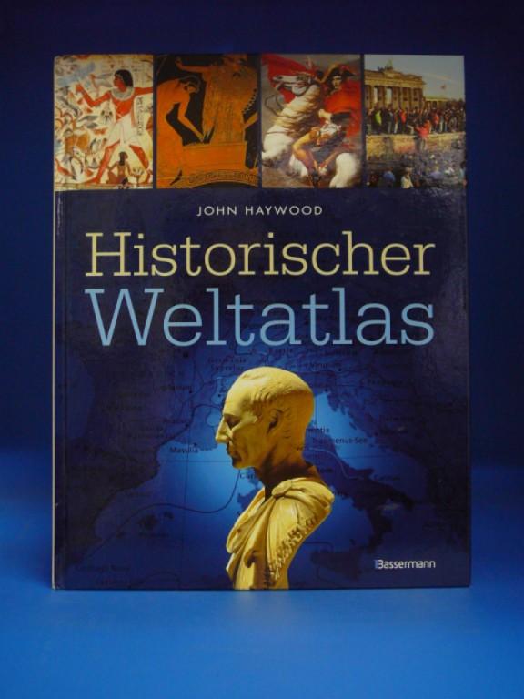 Genüßliche Weinreise durch die Pfalz. Pfalzreise für Weinfreunde und Feinschmecker. o.A.