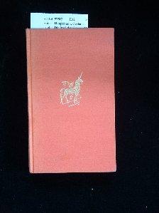 Die Insel der Grossen Mutter oder das Wunder von Ile des Dames. eine geschichte aus dem utopischen Archipelagus. 1. Auflage.