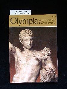 Olympia.