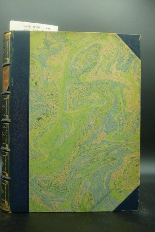Vom Kaiserreich zur Republik. Eine Kulturgeschichte Frankreichs im 19. Jahrhundert. 2. Auflage.