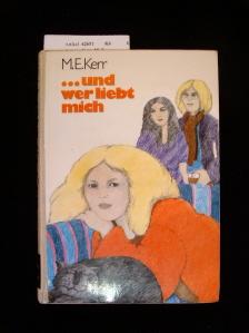 Franka. Das Meisterwerk. 1. Auflage.