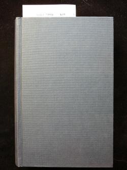 Deutsche Romanik Handzeichnungen. Bd. I: Carl Blechen ( 1798-1840 ) Band II: Johann Friedrich Overbeck ( 1789-1869 ) bis Christian Xeller ( 1784-1872 ).
