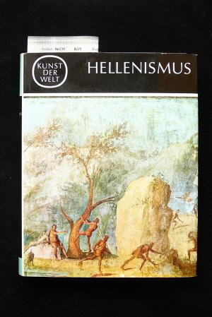 Hellenismus.