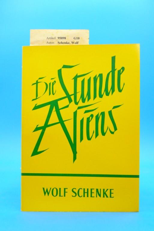 Die Stunde Asiens. Deutschland und die Revolution des 20. Jahrhunderts.