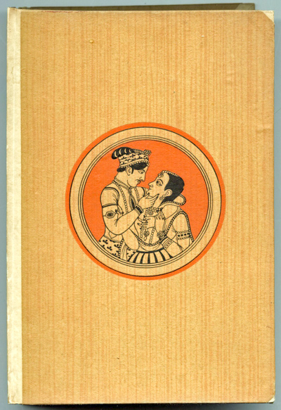 Die Abenteuer der zehn Prinzen (Daçakumâacaritam). Dt. von Michael Haberland. Neue Ausgabe