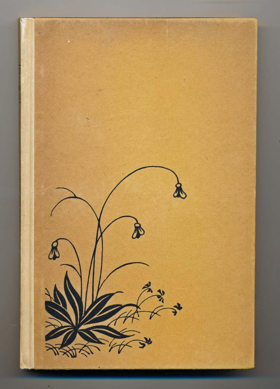 Der Ölhändler und die Blumenkönigin. Dt. von Walter Strzoda. 4.-6. Tsd.