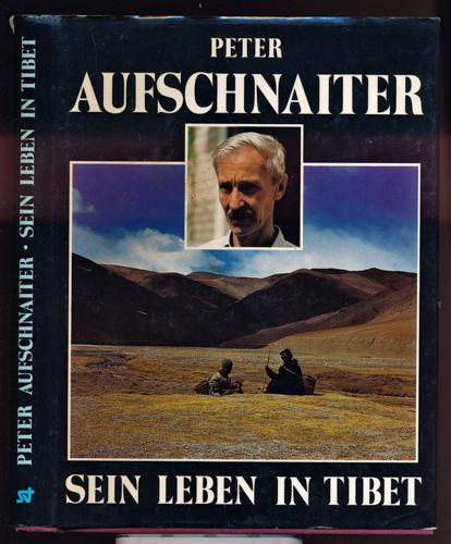Sein Leben in Tibet, hrggb. von Martin Brauen. 2. Aufl.