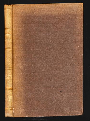 Münchener Punsch. Ein humoristisches Originalblatt. hier: Nrn. 26-52 / 18. Band /  Jahrgang 1865.