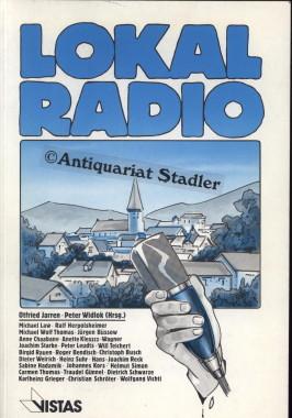 Lokalradio für die Bundesrepublik Deutschland.