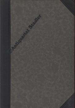 Netto, Eugen: Elementare Algebra : Akademische Vorlesungen für Studierende d. ersten Semester. 2. Aufl.