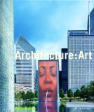 Architecture: Art. In engl. Sprache.
