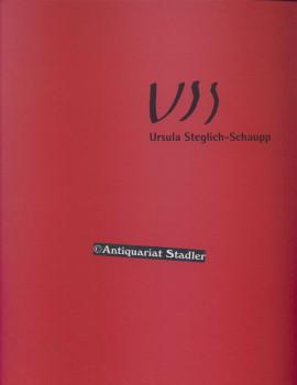 """Katalog anlässlich der Ausstellung im Rathaus Starnberg """"Kunstpreis"""" der Stadt Starnberg 13.5.1998 bis 24.05.1998."""