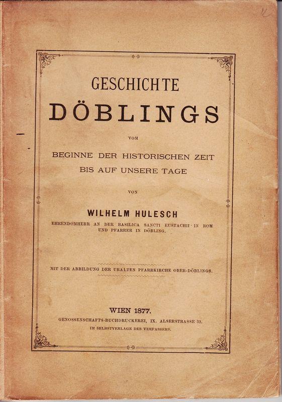 libro währinger straße 108