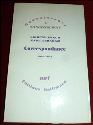Correspondance 1907-1926. Reunie Par Les Soins D