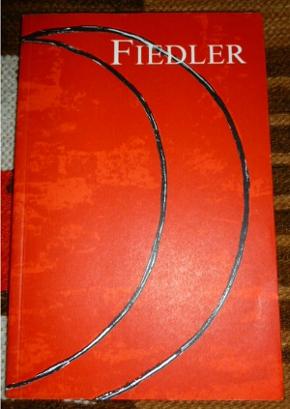 Textes Heraclite, Olivier, Kaeppelin Francois Fiedler. Peintures.