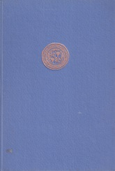 Dat se bliven ewich tosamende ungedelt. Festschrift der Schleswig-Holsteinischen Ritterschaft zur 500. Wiederkehr des Tages von Ripen am 5. März 1960.