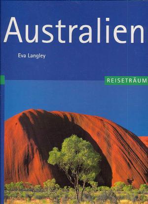 Reiseträume Australien