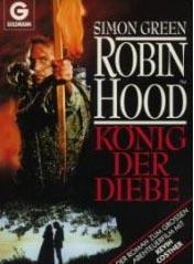 Robin Hood, König der Diebe Goldmann ; 41290