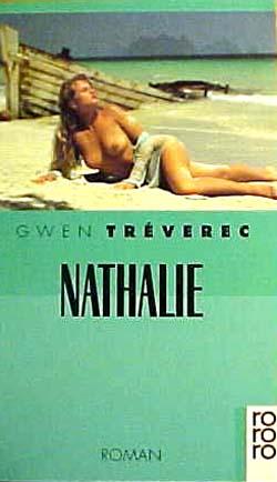 Nathalie : Roman Rororo ; 13212