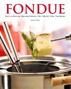 Fondue : verlockende Rezeptideen für köstliche Fondues