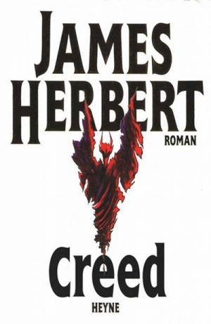 Creed : Roman Heyne-Bücher : 41, Die Heyne-Jumbos ; Nr. 41 1. Auflage
