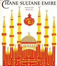 Chane, Sultane, Emire Der Islam vom Zusammenbruch des Timuridenreiches bis zur europäischen Okkupation 1.