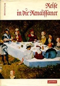 Reise in die Renaissance