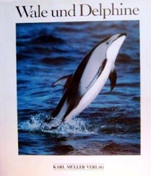 Wale und Delphine EA