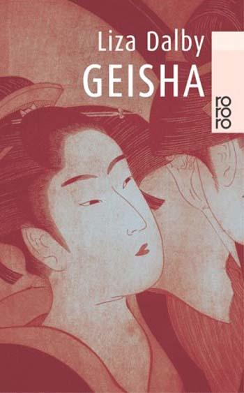 Geisha 2. Auflage